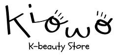 Kiowo Beauty Store