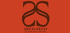 SECO-SECO